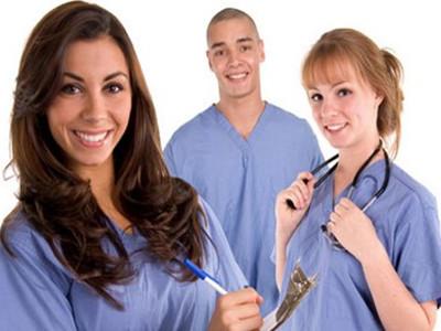 servizi infermieristici milano